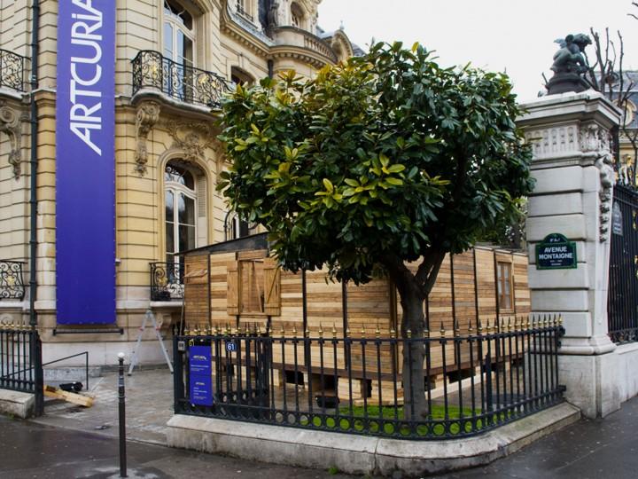 Jean-Prouve-Maison-6x9-web-14