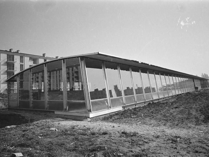 Jean-Prouve-Structure-nomade-historique-web-00