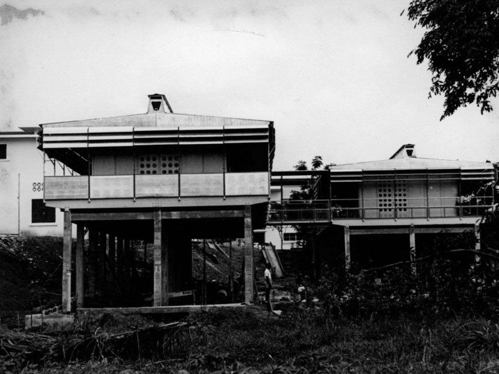 Jean-Prouve-archive-maison-tropicale-brazzaville-01