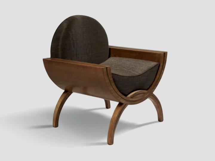 Design-Historique-web22