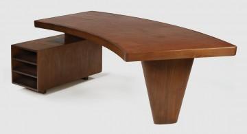 Corbusier – Jeanneret ADAGP