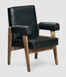 Corbusier – Jeanneret- ADAGP