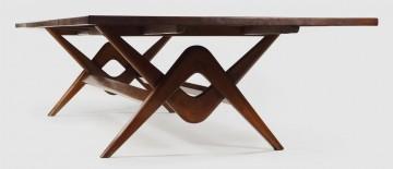 Corbusier – Jeanneret-ADAGP