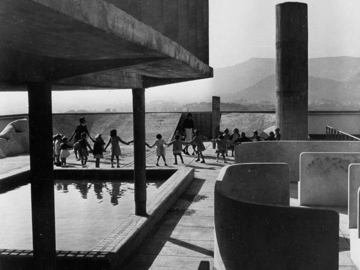 Le-Corbusier-Cite-Radieuse-Marseille-web-00