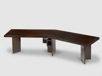Corbusier –