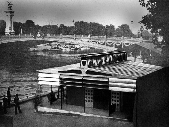 Jean-Prouve-Maison-tropicale-Niamey-archive-Paris-1949-01