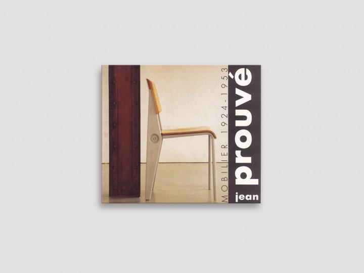 jean-prouve-mobilier-1924-1953_01