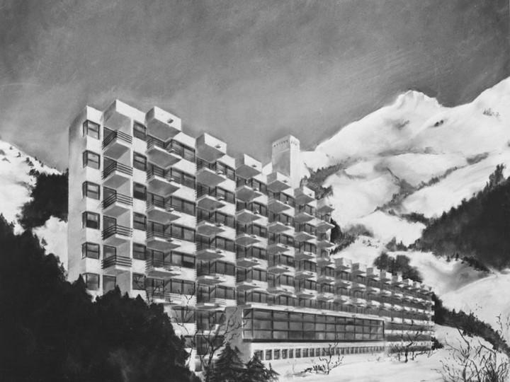 Sanatorium-Martel-001