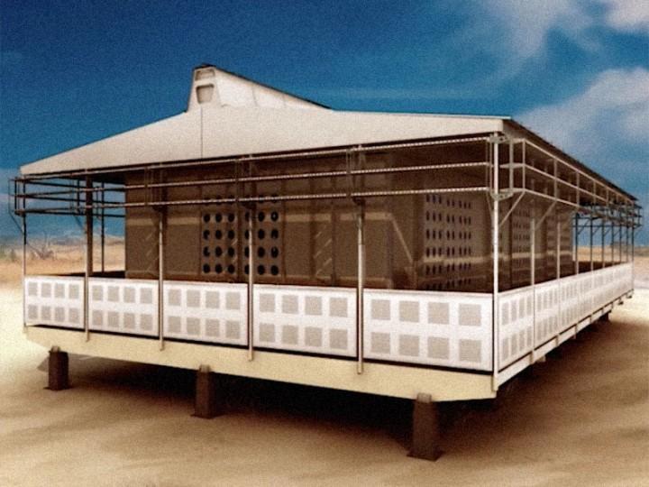 galerie54_grande-structure-nomade-bleue-montage-3d