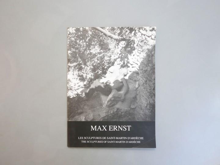 Ernest-publication