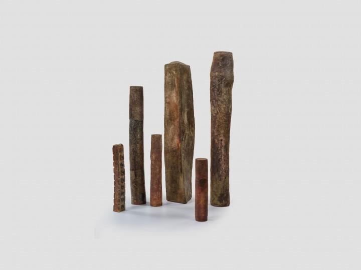 Lucien Petit céramiques