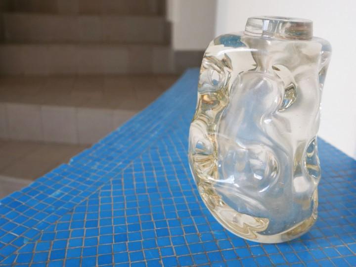 Thuret vase