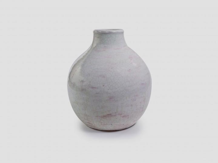 Cazaux céramique