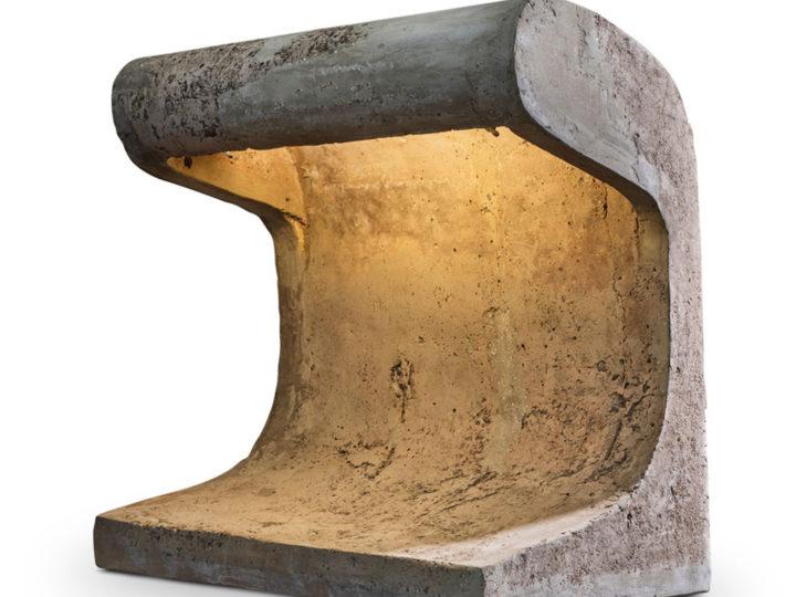 LE-CORBUSIER-CONCRETE-LAMP